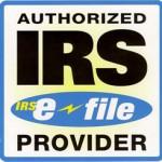 E-File Provider